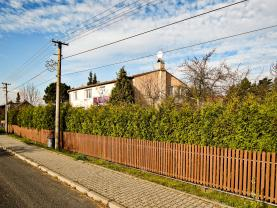 (Prodej, rodinný dům, 483 m2, Sviadnov, ul. Staříčská), foto 3/17