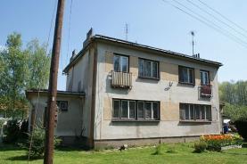 Prodej, rodinný dům, Zbýšov, 1053 m2