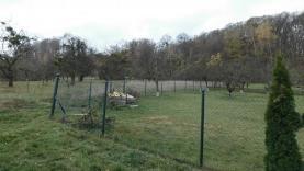 (Prodej, zahrada, 1335 m2, Teplice nad Bečvou), foto 2/4
