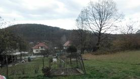 (Prodej, zahrada, 1335 m2, Teplice nad Bečvou), foto 4/4