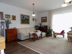Prodej, byt 2+kk, Beroun, ul. U Archivu