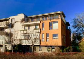Prodej, byt, 3+kk, 74 m2, OV, Roztoky - Praha západ