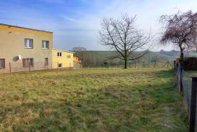 Prodej, stavební pozemek, Darkovice