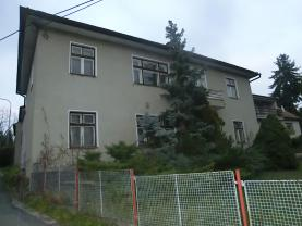 (Prodej, rodinný dům, Konice, ul. Zádvoří), foto 4/5