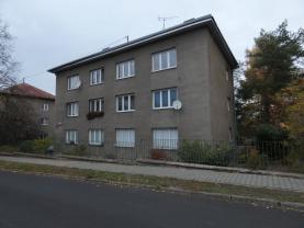 Prodej, byt 3+1, 65 m2, DV, Ústí nad Labem, ul. Truhlářova