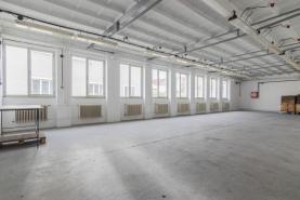 Prodej, komerční prostory, 4216 m2, Horažďovice