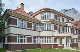 Prodej, byt 2+kk, Praha 5, Košíře