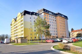 Prodej, byt 3+1, 98 m2, Poděbrady