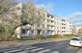 Prodej, byt 3+1, DV, 64 m2, Teplice, ul. Jaselská