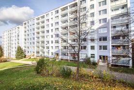 Prodej, byt 3+1, OV, 82 m2, Praha 8, ul. Bukolská