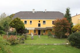 Prodej, rodinný dům 10+3, 450 m2, Velichov