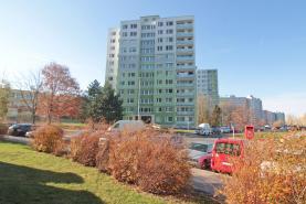 Prodej, byt 2+kk, 43 m2, Praha 5 - Stodůlky, ul. Sezemínská