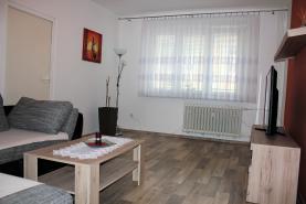 Prodej, byt 2+1, 48 m2, Hlučín, ul. Hornická