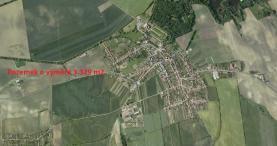 Prodej, pole, 3329 m2, Milotice u Kyjova