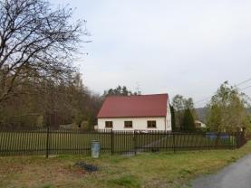 House, Ostrava-město, Václavovice
