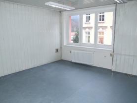 kanceláře (Pronájem, kancelářské prostory, Tanvald), foto 2/14