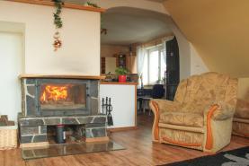 Prodej, byt 4+1, 107 m2, OV, Opava - Kateřinky