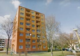 Prodej, byt 3+1, 65 m2, OV, Bílina, ul. Teplická