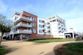 Prodej, byt 3+kk, 77 m2, Hradec Králové, ul. Rybova