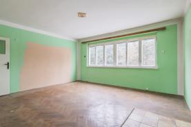 (Prodej, rodinný dům, 1053 m2, Zbýšov), foto 2/21