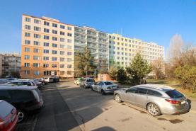 Prodej, byt 3+1, DV, 68 m2, Praha 4, ul. Vikova
