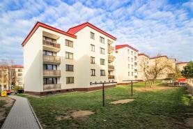 Prodej, byt 3+1, 83 m2, Týnec nad Sázavou - Komenského
