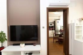 (Prodej, byt 3+1, 75 m2, Prostějov, ul. Antonína Slavíčka), foto 3/13