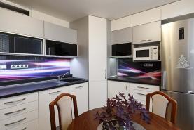 (Prodej, byt 3+1, 75 m2, Prostějov, ul. Antonína Slavíčka), foto 4/13