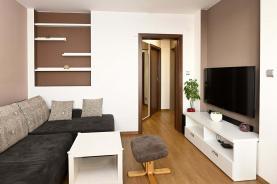 (Prodej, byt 3+1, 75 m2, Prostějov, ul. Antonína Slavíčka), foto 2/13