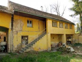 Dům (Prodej, rodinný dům, 515 m2, Velvary), foto 2/27