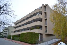 Prodej, byt 2+kk,69 m2, Praha, ul. K Haltýři