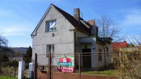 Prodej, rodinný dům, 204 m2, Domažlice