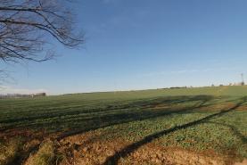 (Prodej, pole, 8096 m2, Chýně, Praha - západ), foto 3/8