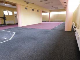 (Prodej, obchodní objekt, 4479 m2, Chodov, ul. náměstí ČSM), foto 2/20