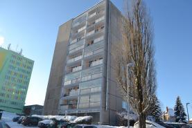 Prodej, byt 3+1, Jablonec nad Nisou, ul. Rýnovická