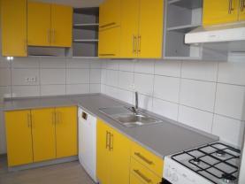 Prodej, byt 3+1, 79 m2, Frýdek - Místek, ul Dr. M.Tyrše