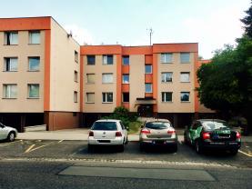 Prodej, byt 3+1, 80 m2, Frýdek - Místek, ul. ČSA