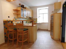 (Prodej, rodinný dům, 942 m2, Horní Slavkov), foto 4/29