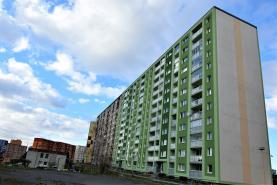 Prodej, byt 2+kk, Česká Lípa, ul. Hradecká