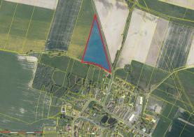 Prodej, pozemek, 26679 m2, Trstěnice