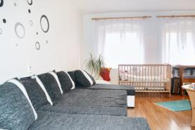 (Prodej, rodinný dům, 374 m2, Kounov u Rakovníka), foto 4/14