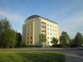 Prodej, byt 1+1, Liberec, ul. Pastelová