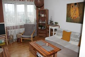 (Prodej, byt 2+kk, 52 m2, DV, Praha 10 Strašnice, ul. Nosická), foto 2/13