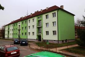 Prodej, byt 3+1, 75 m2, Hrochův Týnec
