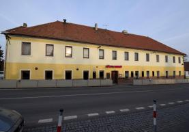 Prodej, ubytovna, restaurace 753 m2, Nová Ves