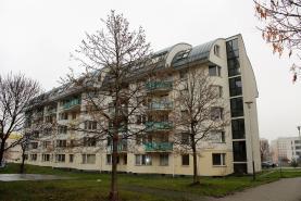 Prodej, byt 2+1, 54 m2 , Ostrava, ul. Horní