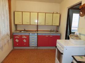 (Prodej, byt 4+1, 120 m2, OV, Blovice), foto 2/15