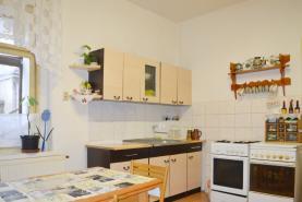 (Prodej, nájemní dům, 374 m2, Kounov u Rakovníka), foto 2/14