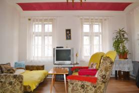 (Prodej, nájemní dům, 374 m2, Kounov u Rakovníka), foto 3/14