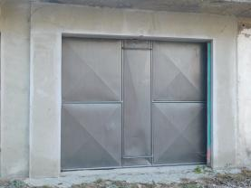 Prodej, garáž, Kladno, Kročehlavy